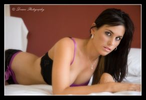 Tina9 by DreamPhotographySyd