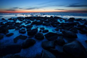 On the Rocks by right-angle