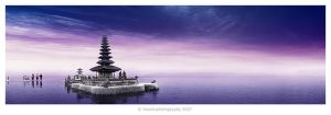 The Ulundanu Temple by 7th-Heaven-Creative