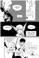 Chapter 1 - Page 28 by nuu