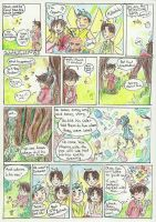 TSP: page 42 by Mareliini