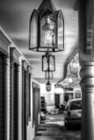 Lights HDR by joelht74