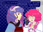 redraw: get a load of THESE heterosexuals.jpg by m5w