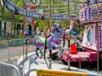 Fun Fair 8 by Retoucher07030