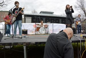 2015 Japanese Festival, Motto Rock 8 by Miss-Tbones