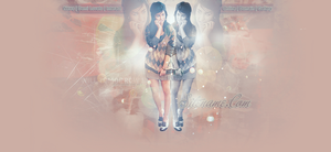 Demi Lovato Layout by Tiinkerbellx3