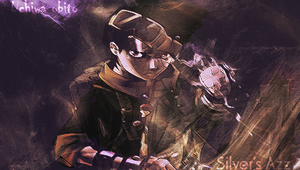 obito by silvers-azz