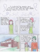 Color Theory Comic 1 by AndYetNoBananas