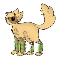 :AT: Reditt by Ghosts-N-Stuffs