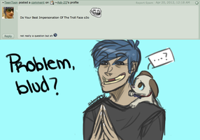 Ask 2D-Question 78 by Ask-2D