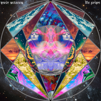 Life Prism by SonicAntenna