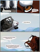 Project 13 Page 16 by Octobertiger