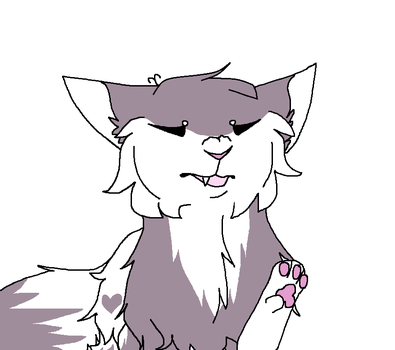 Hmph. by TinyWindowless