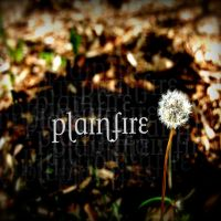 PlainFire - The Stronger We Have Grown by soulnex