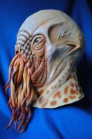 Ood by ByThePound