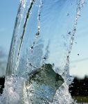 WAll of Water by lAliusl