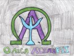 Omega Alpha Psy by EnderTrouble