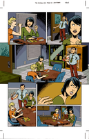 The Sundays 2 pg 14 colors by ScottEwen