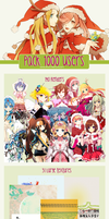 Pack 1000 Users   By Actionslove-d5nqyd2 by PeeWeeNator