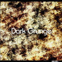 Dark Grunge V1 by Hextacy