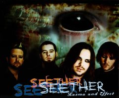 seether banner by brokenbylonesum