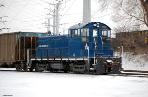 the stateline switcher by JDAWG9806