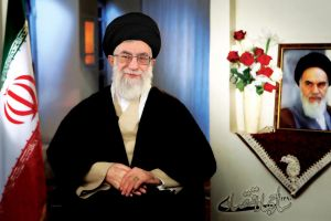 imam-khamenei-90-2 by time-of-new-moon