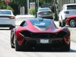 P1 by SeanTheCarSpotter