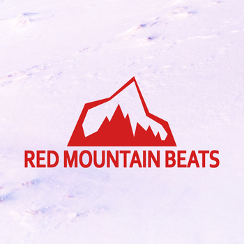 Red Mountain Beats by loundly