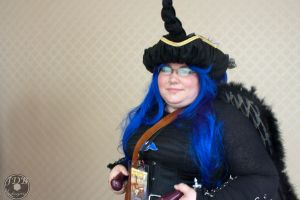 Trotcon 2014- 9 by Hennet303
