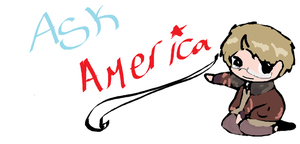 ask america by Ask-America
