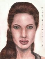 Angelina Jolie final Updated by vegetanivel2