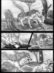 TLE ep4 pg 3 by tiffawolf