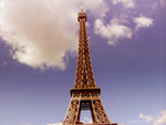 Eiffel tower 2 by ChantiiGG
