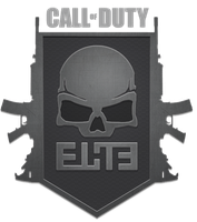 Call Of Duty: More Elite by eMDay