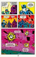 CyberSquad6 Intro Story Chapter2 Page 25 by JTF3