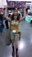 Comicpalooza 2011 today pic 37 by nickleboy