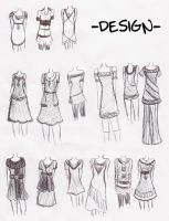 Fashion Design 2 by ryoma-echizen101