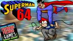 FFG - SuperMan64 (2013) by SrWilsonCCA
