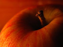 .apple. by witchlady750