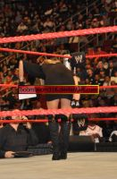 Raw After WM25 11 by boomboom316