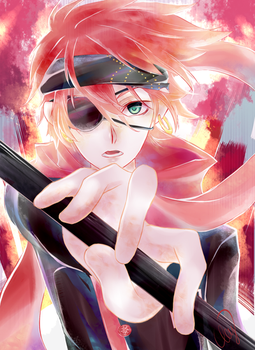 [ 17-Aug-2016 ] Lavi by keyCley