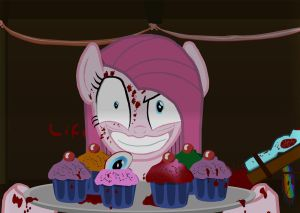 cupcakes_2__chapter_5__pinkie_pie_by_sti