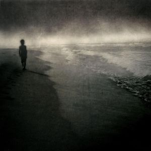__alone_with_the_waves___by_utopic_man