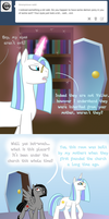 Valier Replies, Valier's Special Eyes 2 by The-Clockwork-Crow