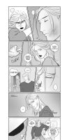 Like This 117, 118 by Laurelinad-Hawke