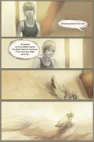 Asis - Page 133 by skulldog