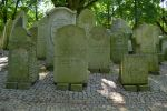 Tombstone Stock 5 by AsiaAndEric-Stock