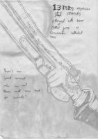 The Casull by MageBunnyTheGreat