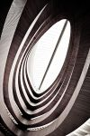 wooden curves no.7 by herbstkind